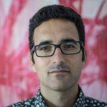 Foto del perfil de Manuel Martínez Mántaras